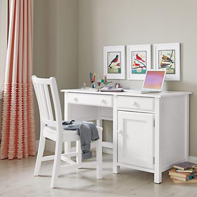 WaldenDesk-No-Hutch-WH-VIR-0111