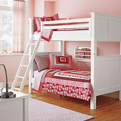 Walden_White_TwinBunk_VIR_Sp1