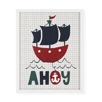 WallArt_Ahoy_LL
