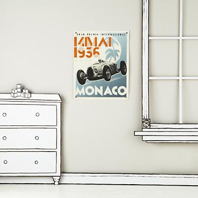 WallArt_Banner_Action_Monaco