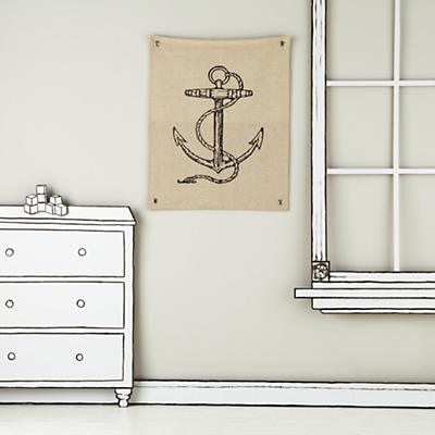 WallArt_Banner_GrandCanvas_Anchor