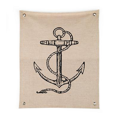 WallArt_Banner_GrandCanvas_Anchor_LL
