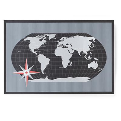 WallArt_Banner_Map_Modern_1011