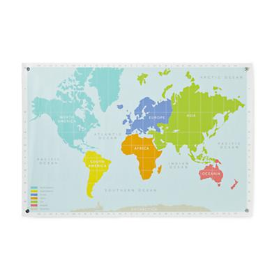 WallArt_Banner_Maps_Classic_1011