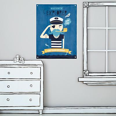 WallArt_Banner_PR_Captain_140819_V1
