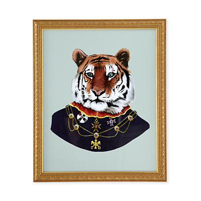 WallArt_Beastie_Tiger_LL