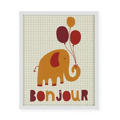 WallArt_Bonjour_LL