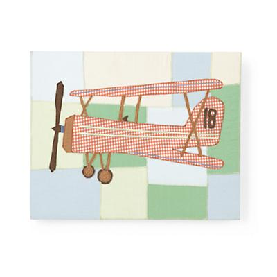 WallArt_Embroidered_Airplane_1011