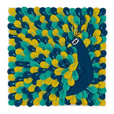 Fine Feathers Wall Art