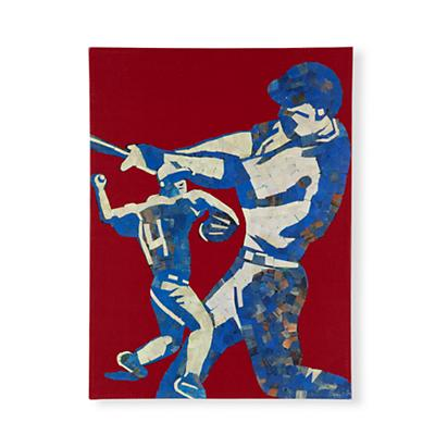 WallArt_HomeTeam-Baseball_LL