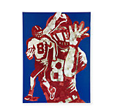 Sports Wall Art