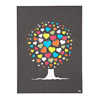 WallArt_LoveTree_LL