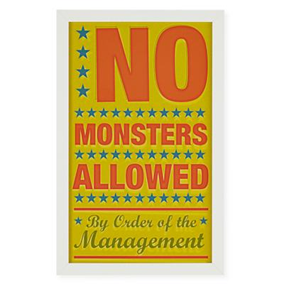 WallArt_Mgmt_Monsters_539740_LL