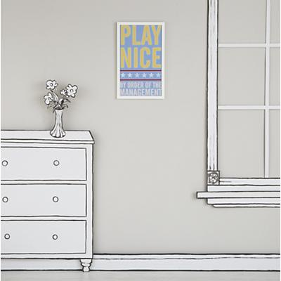 WallArt_Mgmt_PlayNice