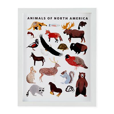 WallArt_NodIA_FR_Animals_NA