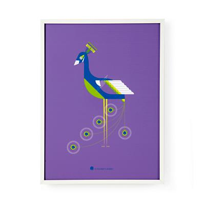 WallArt_Presley_Peacock_1011