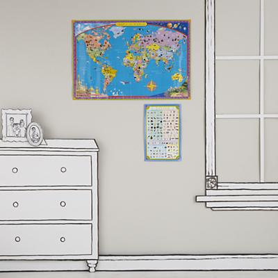 WallArt_UF_World_Map_1012