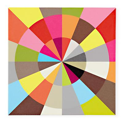 WallArt_WheelOfColor_LL
