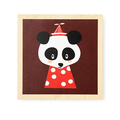 WallArt_Wood_Panda_0112