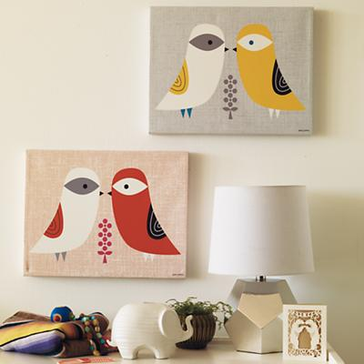 WallDecor_2Birdies_SlvRockLamp_VIR_W12013