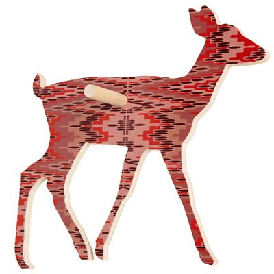 WallHook_Deer_MD_PkPattern_LL_0312