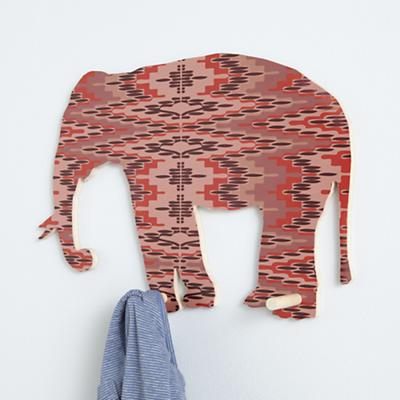 WallHook_Elephant_LG_PkPattern_0312