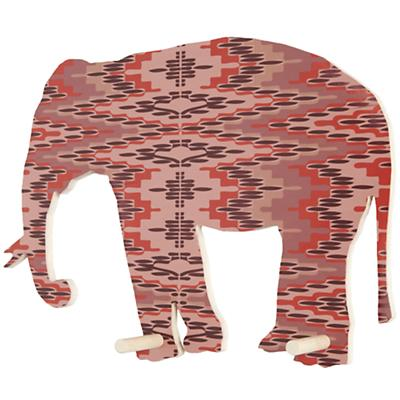 WallHook_Elephant_LG_PkPattern_LL_0312