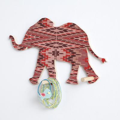 WallHook_Elephant_MD_PkPattern_0312