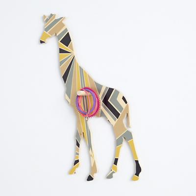 WallHook_Giraffe_LG_ZigZag_0312