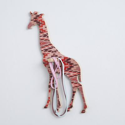 WallHook_Giraffe_MD_PkPattern_0312
