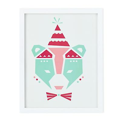 Wall_Art_IA_Circus_Bear_674339_LL_V2