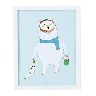 Wall_Art_IA_Polar_Bear_674339_LL_V2