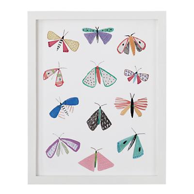 Wall_Art_NIA_Moths_FR_213662_LL