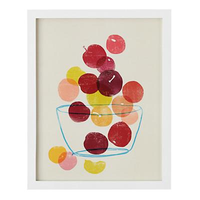 Wall_Art_NIA_Plums_FR_213565_LL