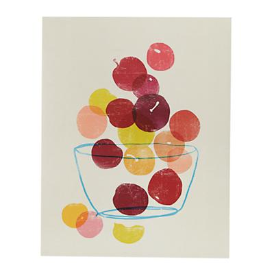 Wall_Art_NIA_Plums_UF_213565_LL