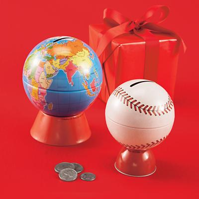 World_baseball_bank_ALT