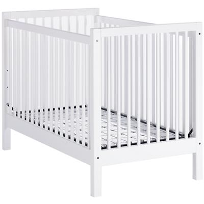 Andersen Crib (White)