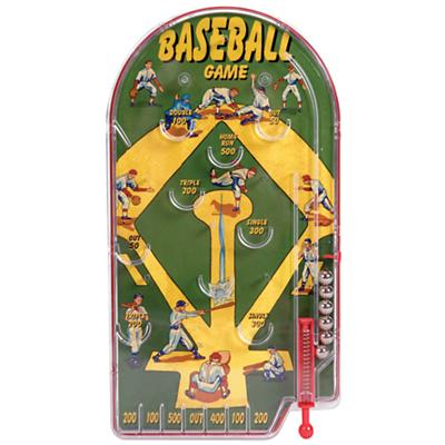baseballpinball