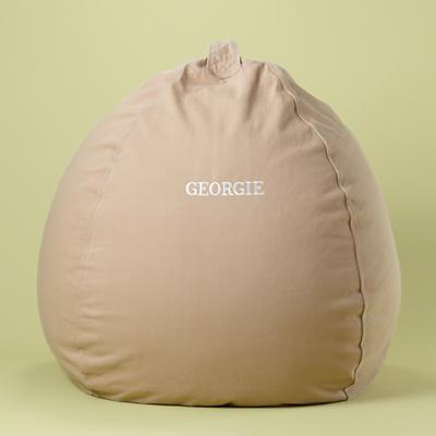 beanbag_40in_KH_0811