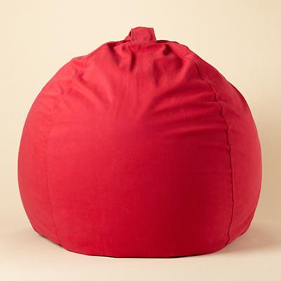 beanbag_40in_RE_NoName_0811