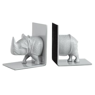 bookend_rhino_s2_gy_197351_ll