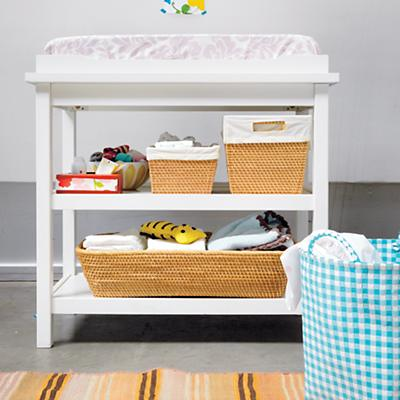 changertable_wh_winter12