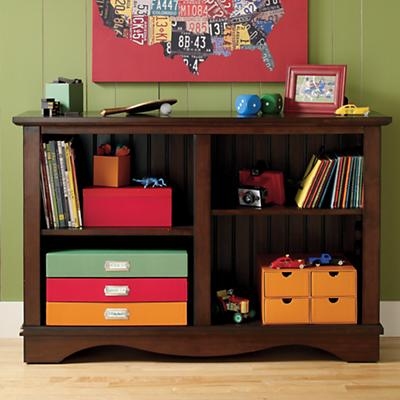 chocolate_lowrider_bookcase