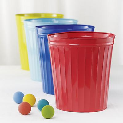 couldvebin_wastebins2