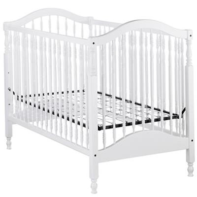 d0229_TimeToTurn_Crib_