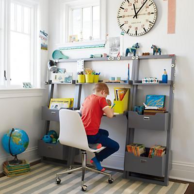 little-sloane-leaning-desk-greyR