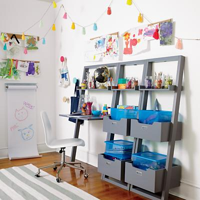 littlesloane_bookcase_desk_grey
