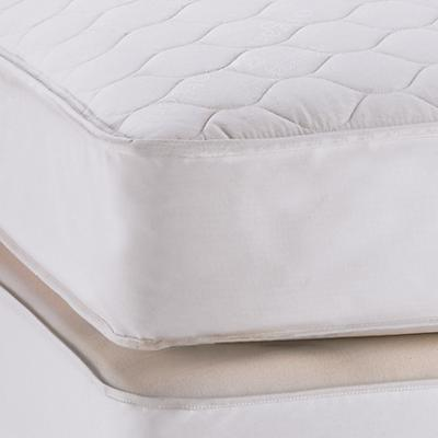 Naturepedic 2-in-1 Organic Mattress