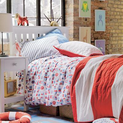 nauticalbedding_winter12