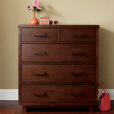 oakpark23dresser